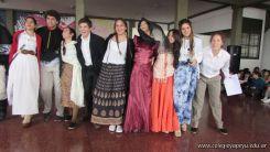Fiesta de la Libertad 2016 192