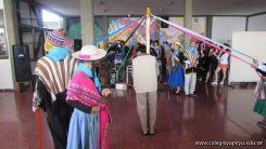 Fiesta de la Libertad 2016 284