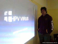 HPV 5