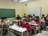 Olimpiada Argentina de Biologia - Instancia Colegial 2