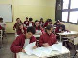Olimpiada Argentina de Biologia - Instancia Colegial 3