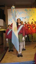 Promesa de Lealtad a la Bandera 2016 17