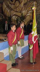 Promesa de Lealtad a la Bandera 2016 19