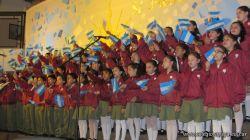 Promesa de Lealtad a la Bandera 2016 52