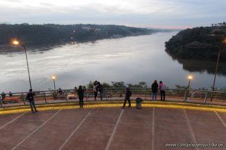 Viaje a Iguazu 107
