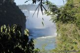 Viaje a Iguazu 111