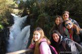 Viaje a Iguazu 116