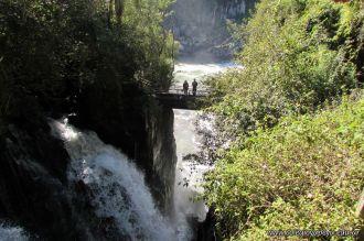 Viaje a Iguazu 118