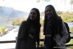 Viaje a Iguazu 125