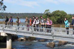 Viaje a Iguazu 126