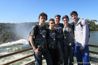 Viaje a Iguazu 129