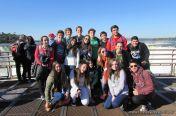 Viaje a Iguazu 138