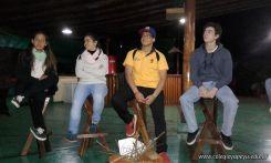 Viaje a Iguazu 141