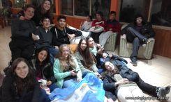 Viaje a Iguazu 142