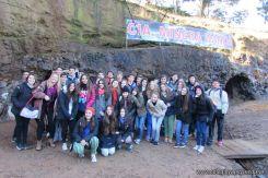 Viaje a Iguazu 23