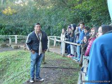 Viaje a Iguazu 24
