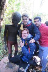 Viaje a Iguazu 30