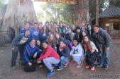 Viaje a Iguazu 43