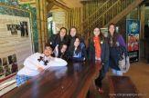 Viaje a Iguazu 49