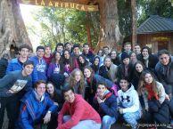 Viaje a Iguazu 60