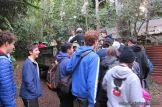 Viaje a Iguazu 77