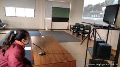 Videoconferencia ECCOS-Yapeyu 4