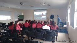 Videoconferencia ECCOS-Yapeyu 8