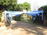 Fiesta Criolla 13
