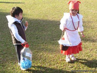 Fiesta Criolla 26