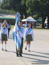 Fiesta Criolla 57