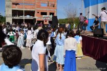 Fiesta criolla 113
