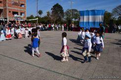 Fiesta criolla 124