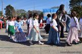 Fiesta criolla 127