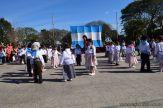 Fiesta criolla 130