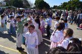 Fiesta criolla 143