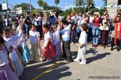 Fiesta criolla 145