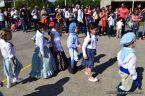 Fiesta criolla 150