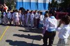 Fiesta criolla 151