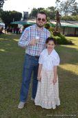 Fiesta criolla 18