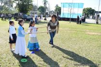 Fiesta criolla 89