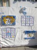 Murales primaria 18