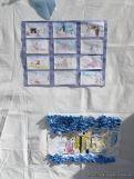 Murales primaria 20