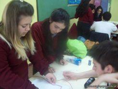 Circuitos Electricos 4