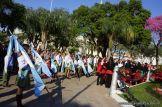 Desfile y Festejo de Cumpleaños 194