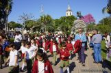 Desfile y Festejo de Cumpleaños 234
