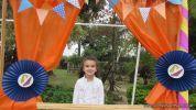Festejamos el Dia del Niño 2016 101