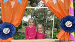 Festejamos el Dia del Niño 2016 105