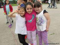 Festejamos el Dia del Niño 2016 109