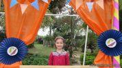 Festejamos el Dia del Niño 2016 110