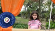 Festejamos el Dia del Niño 2016 115